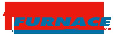 mr-furnace-logo-cleaned
