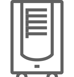 furnace-icon